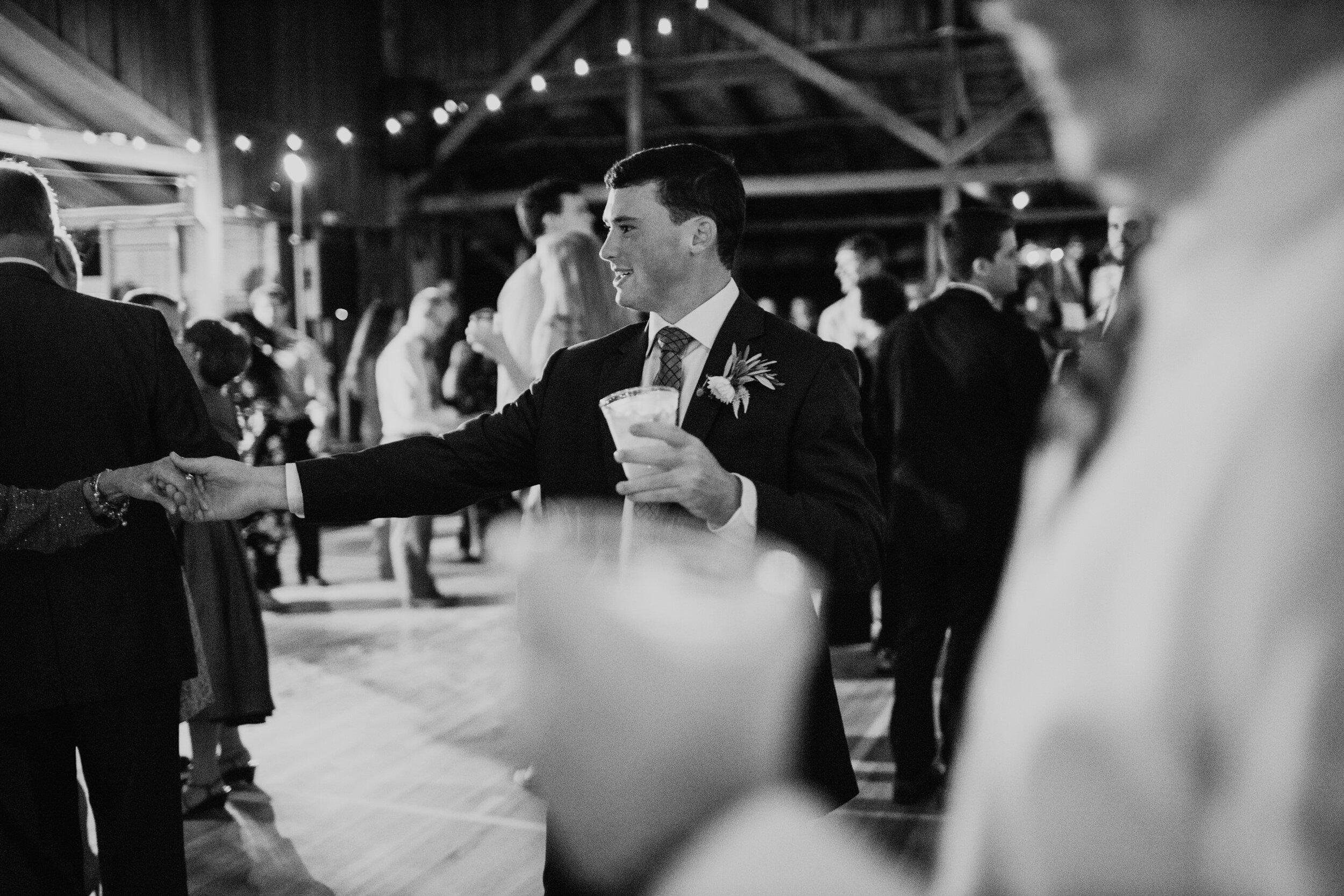hannah-hank-wedding-3287.jpg