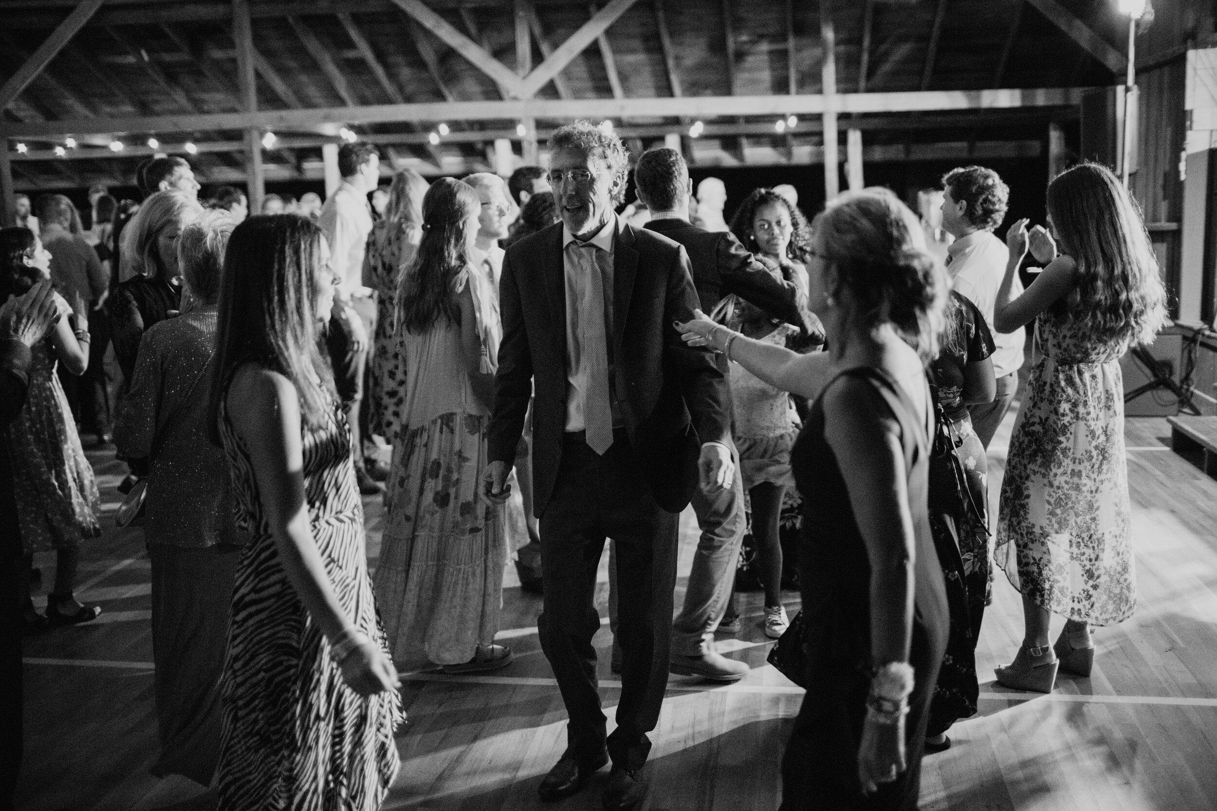 hannah-hank-wedding-3328.jpg