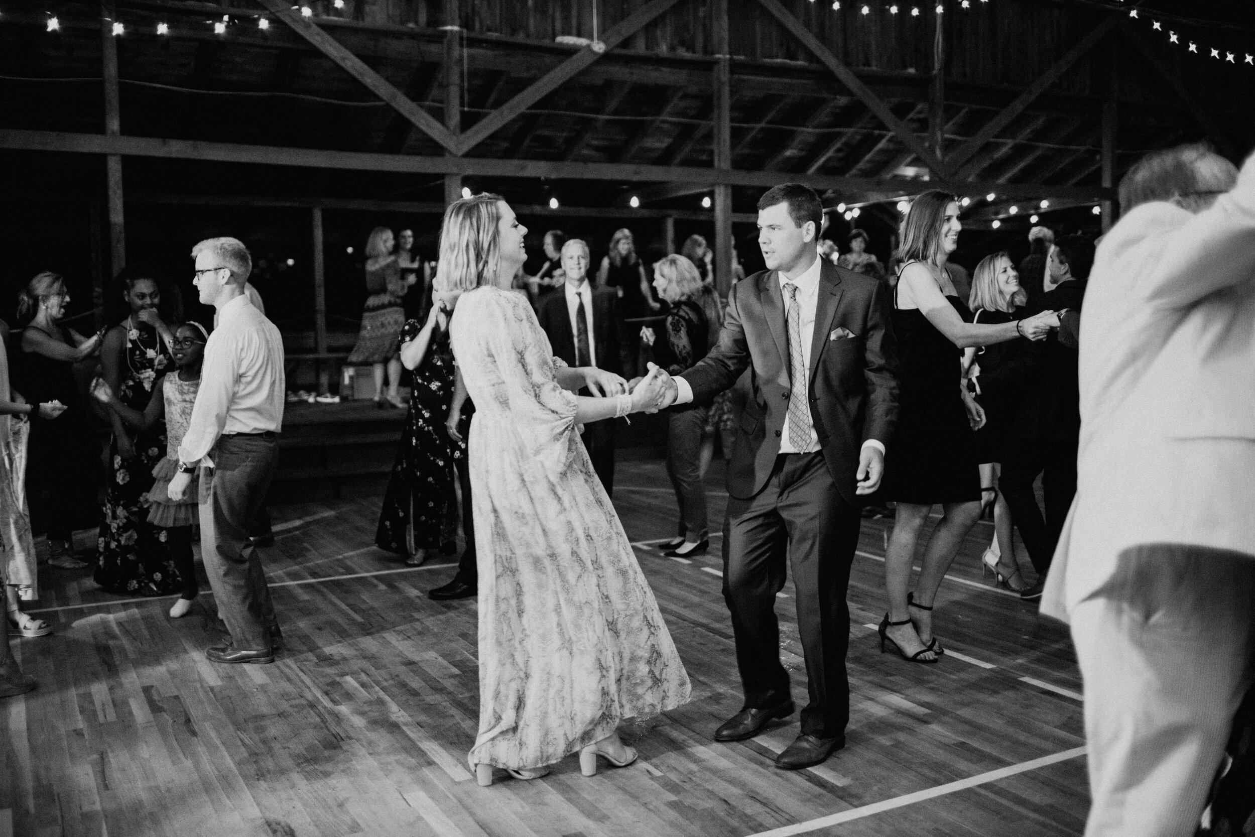 hannah-hank-wedding-3339.jpg