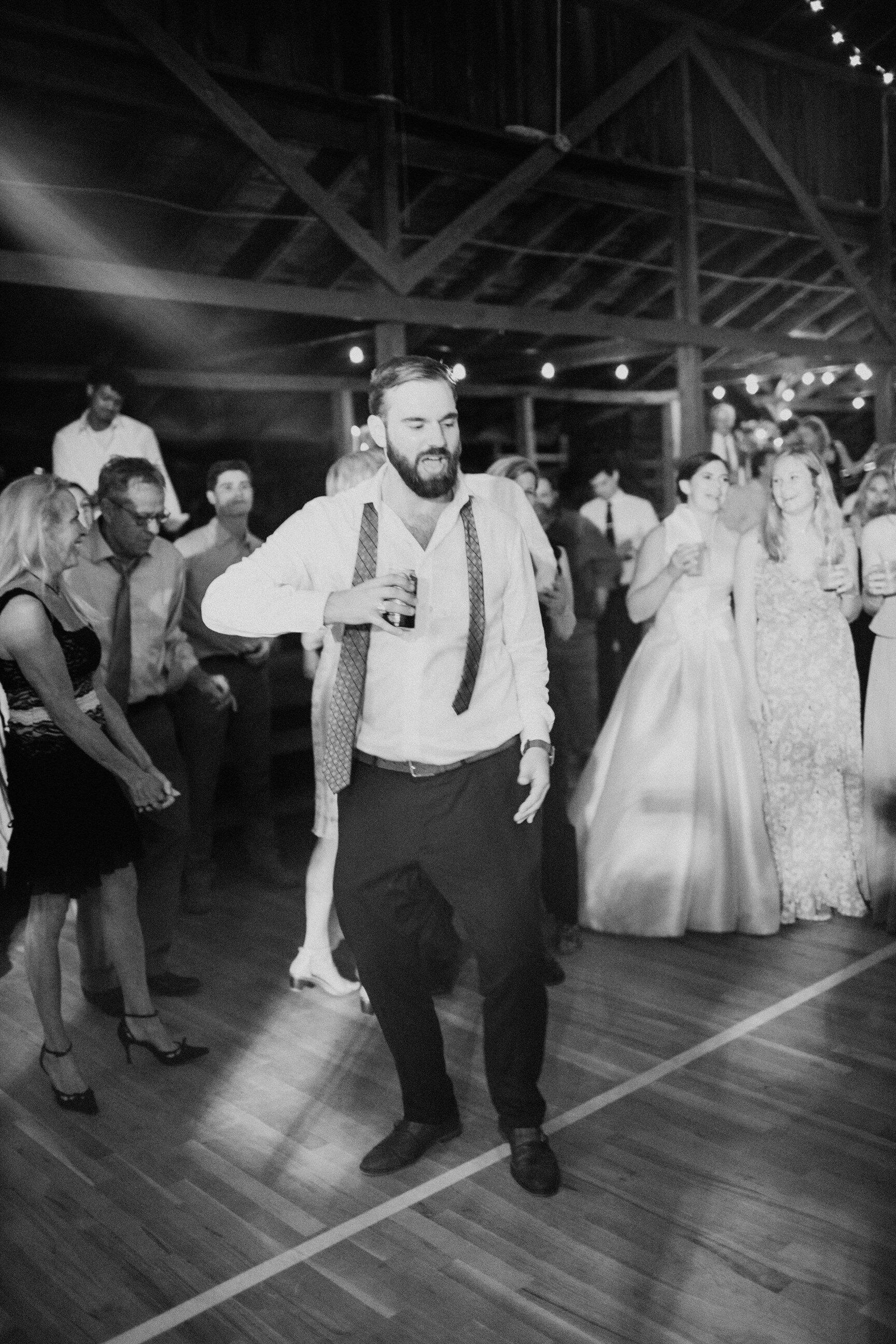 hannah-hank-wedding-3533.jpg