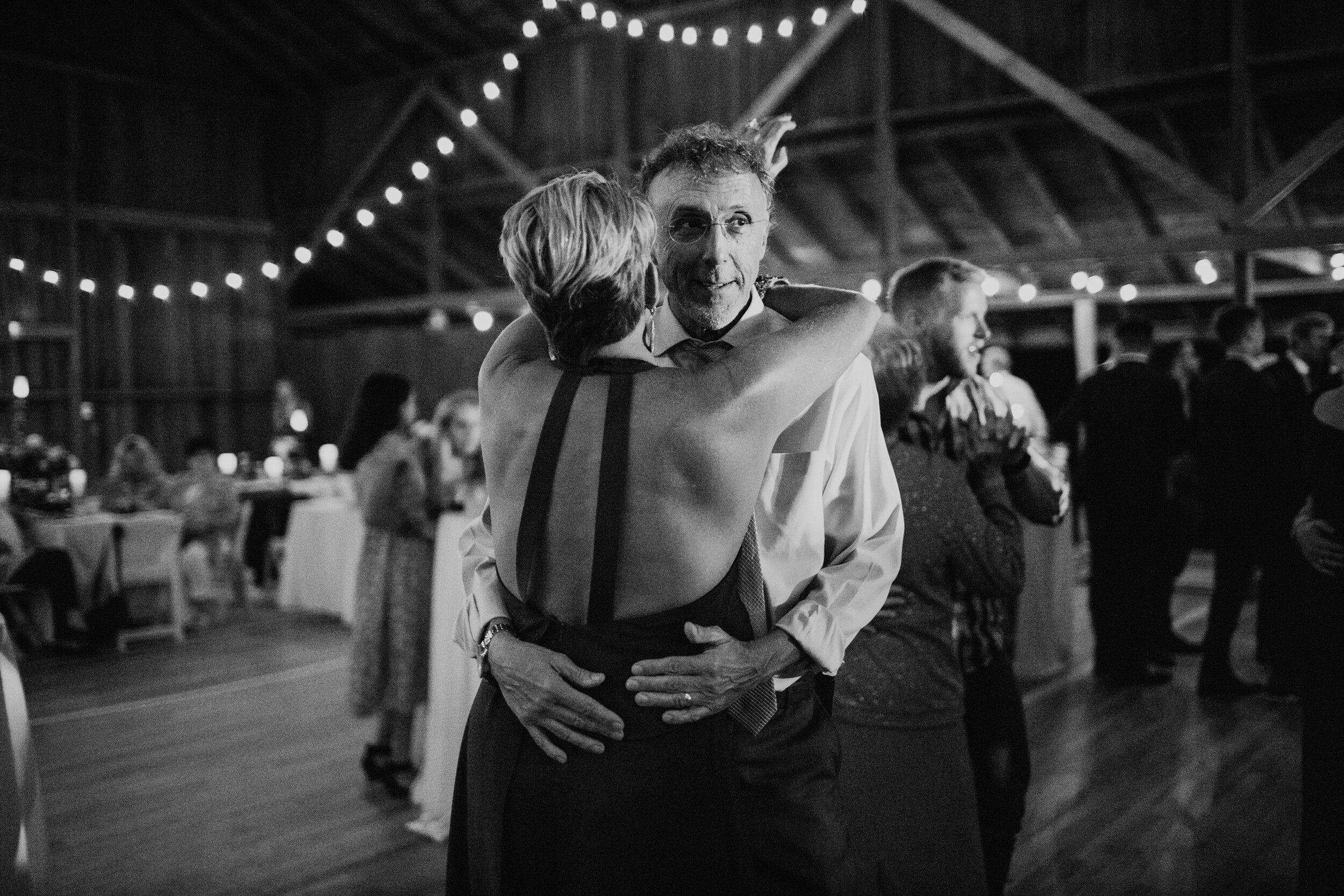 hannah-hank-wedding-3609.jpg