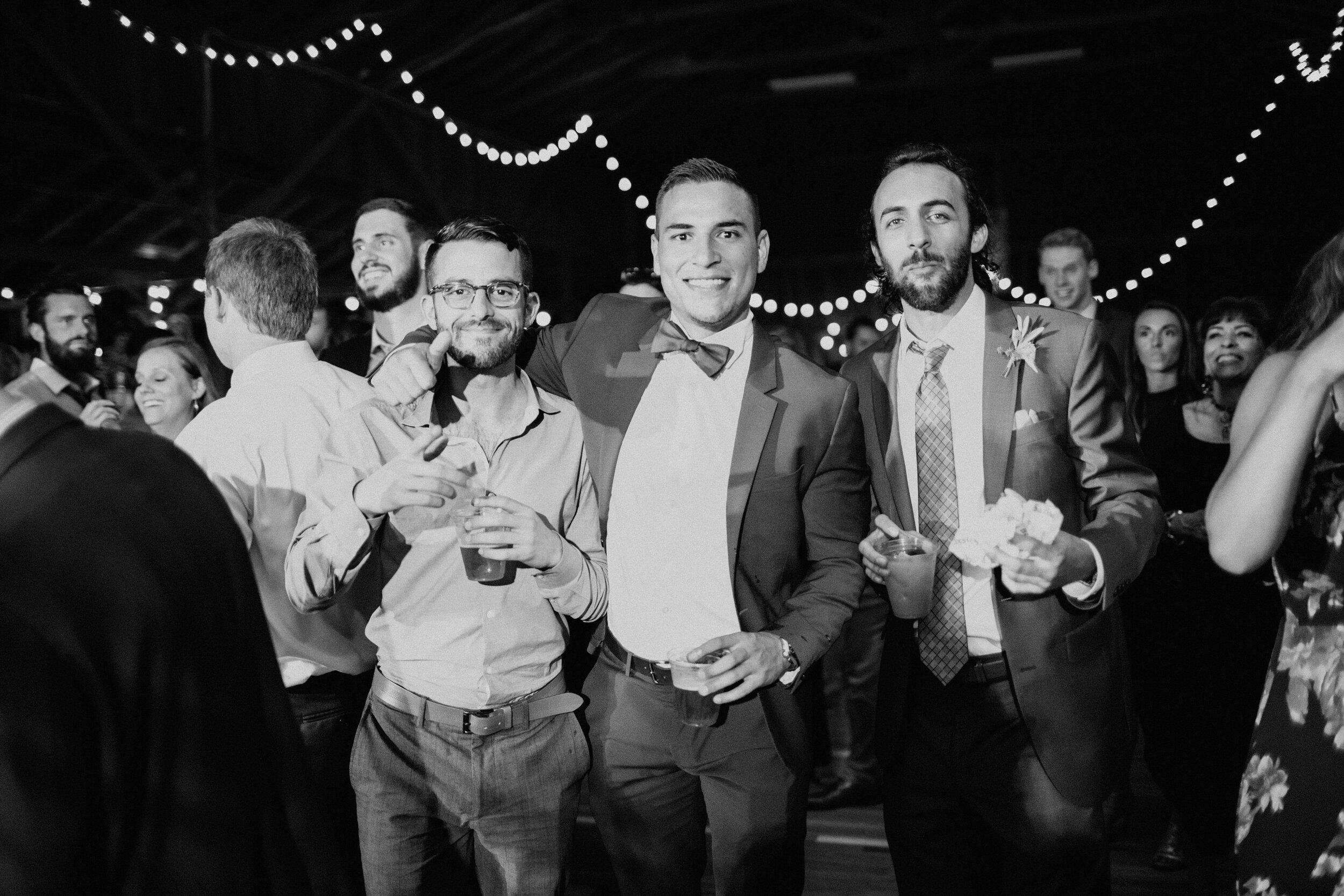 hannah-hank-wedding-3857.jpg
