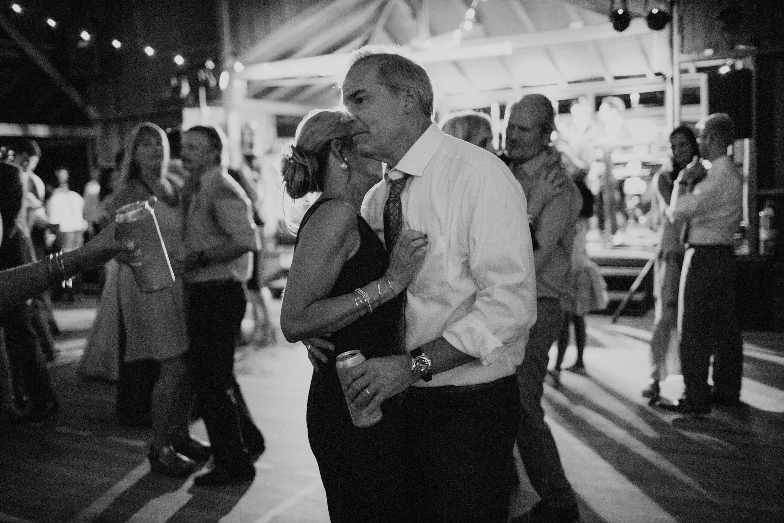 hannah-hank-wedding-3614.jpg