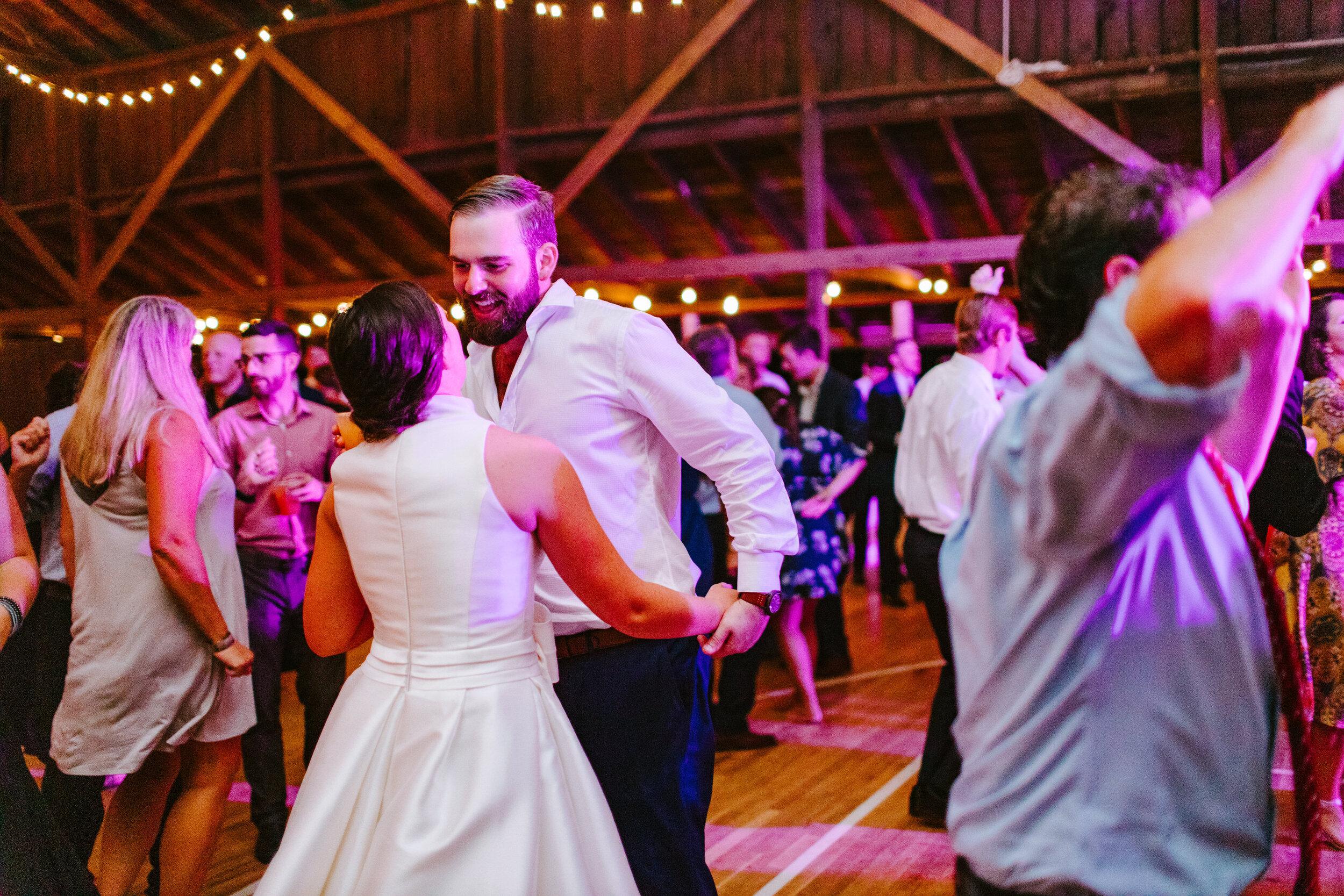 hannah-hank-wedding-3986-2.jpg
