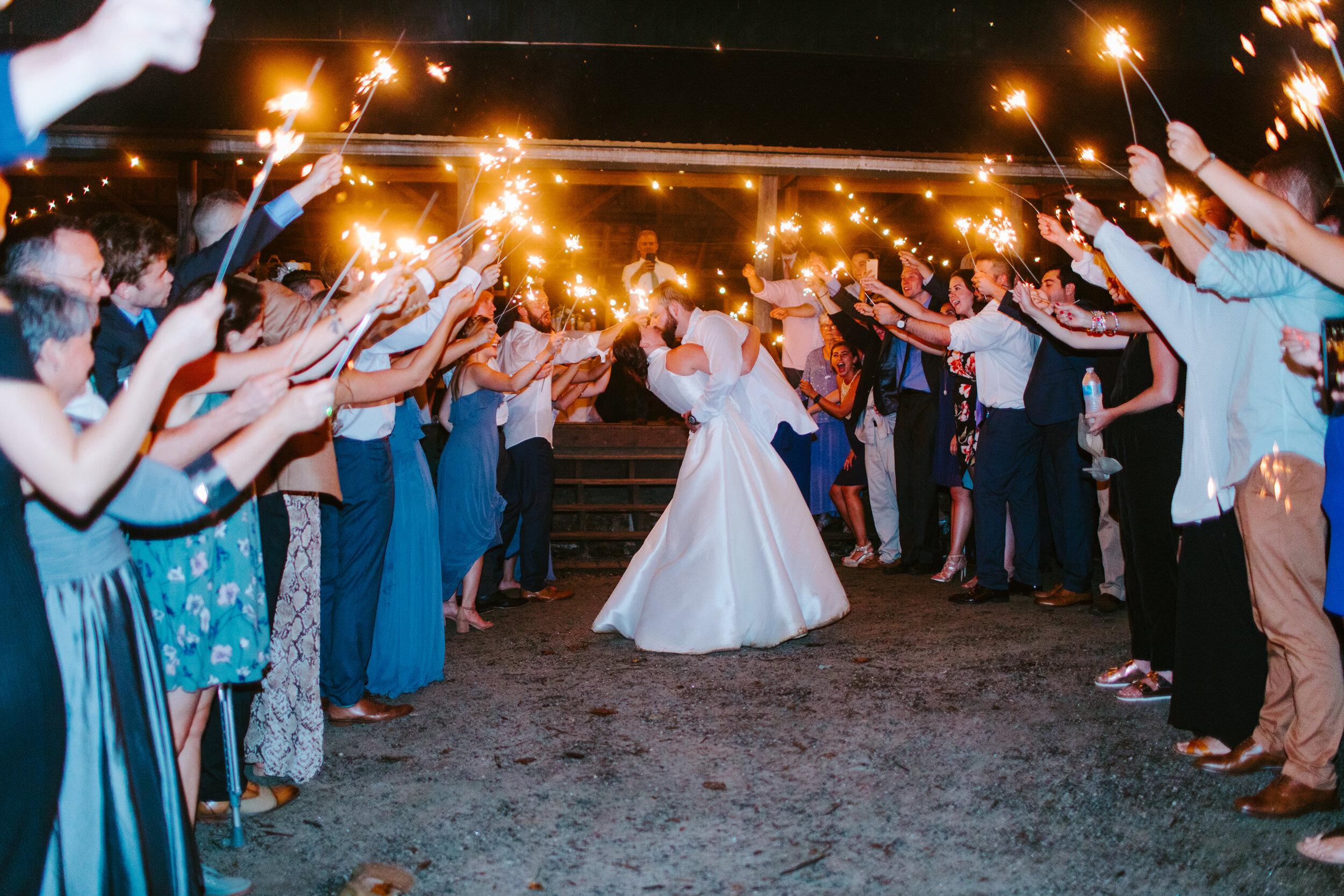 hannah-hank-wedding-4303.jpg