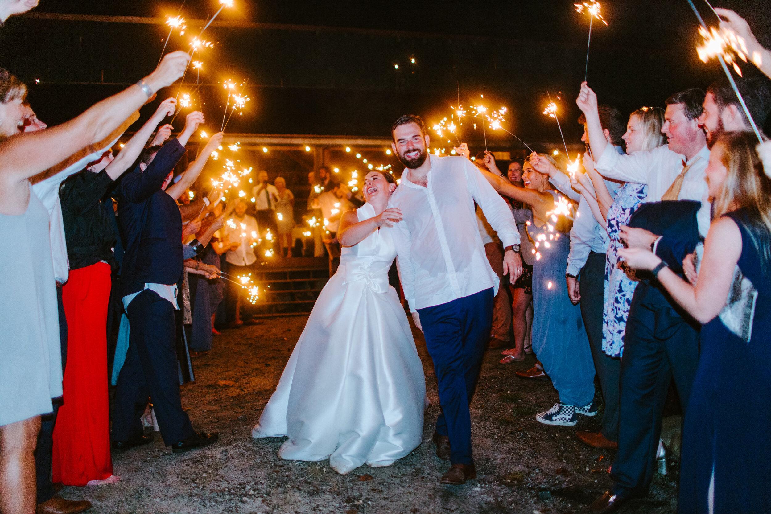 hannah-hank-wedding-4312.jpg
