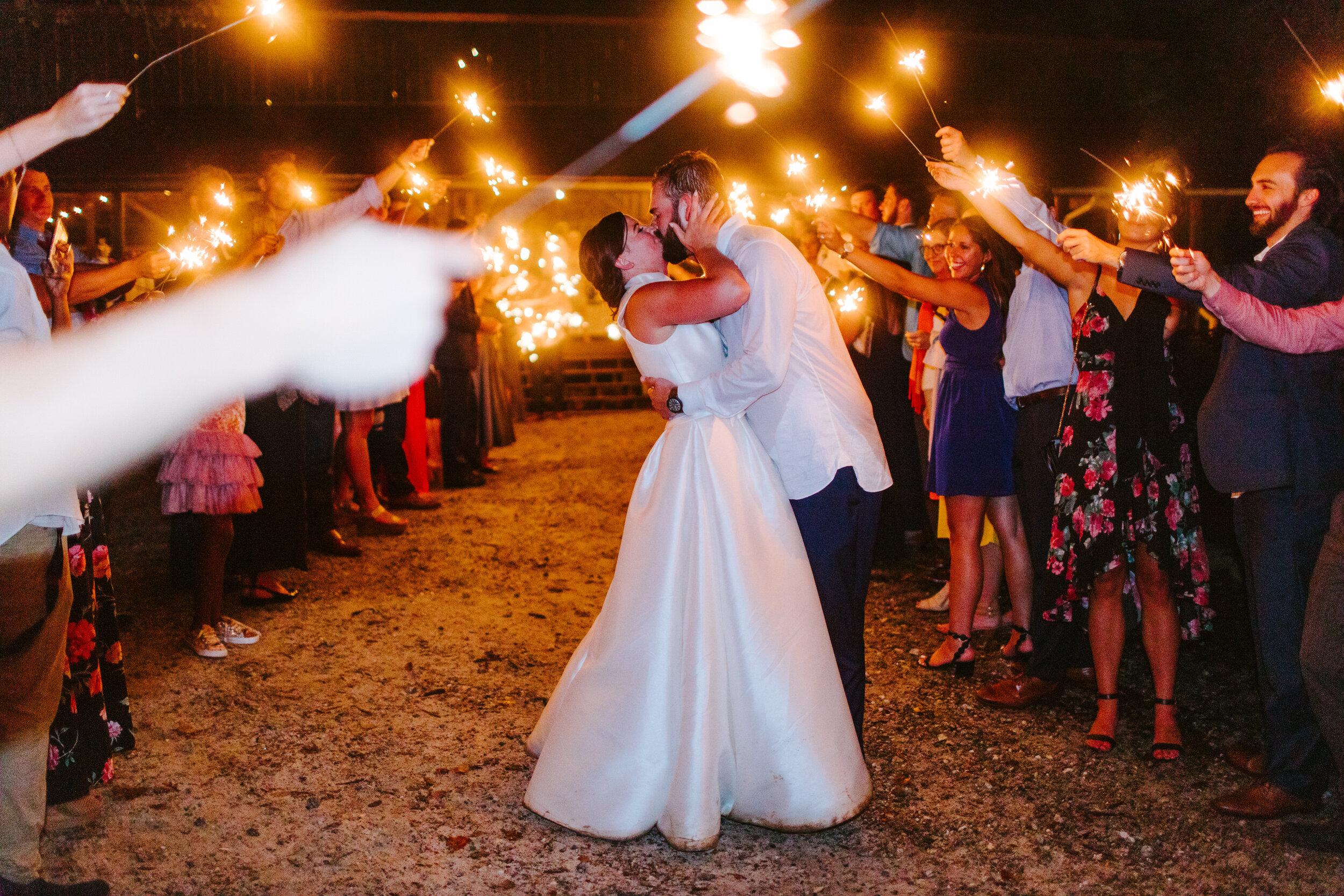 hannah-hank-wedding-4321.jpg
