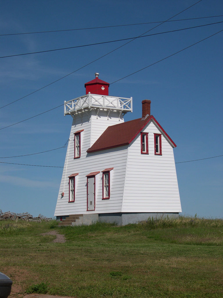 North_Rustico_Harbour_Light_-_Canada_PE.jpg
