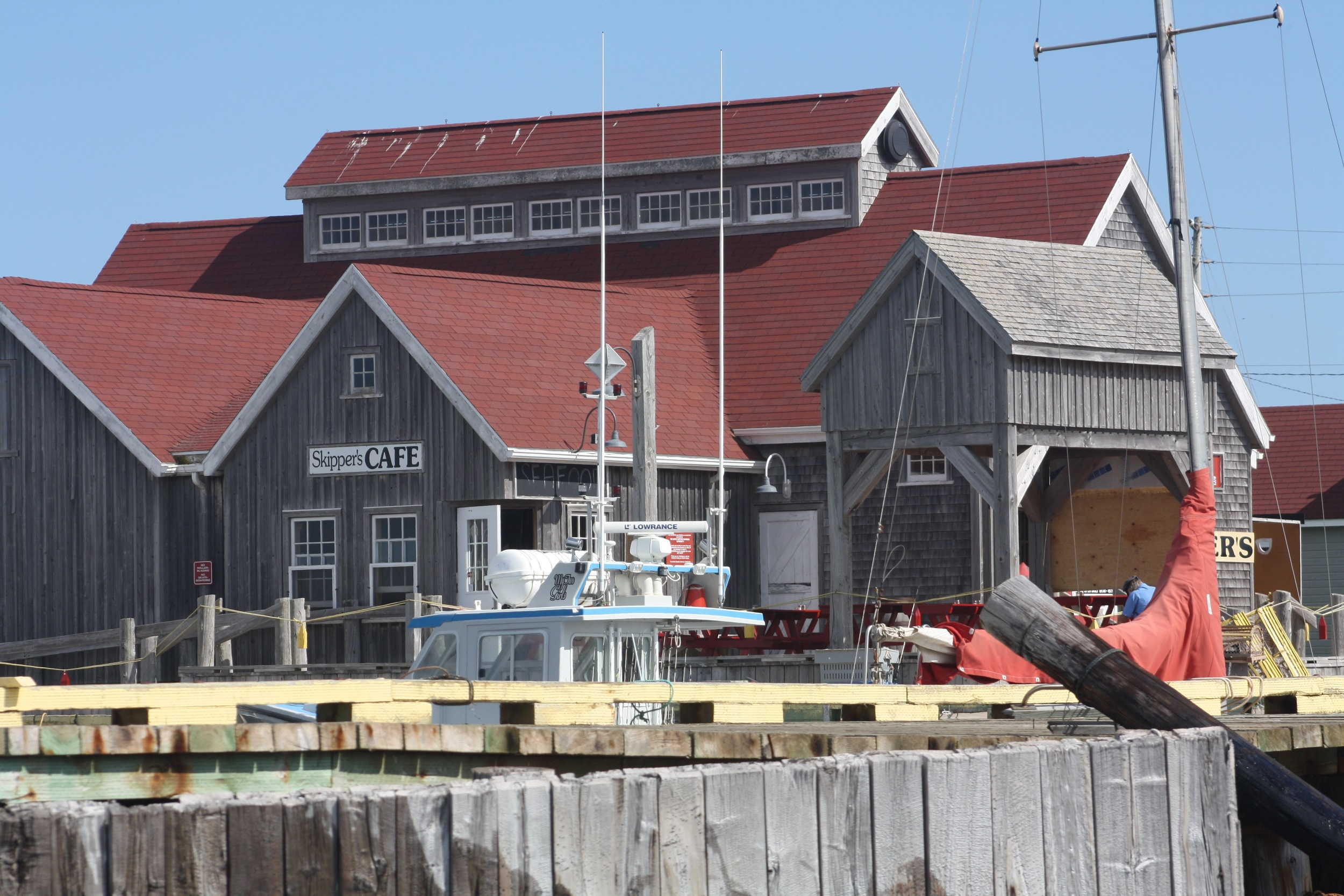 Doiron Fisheries19.jpg