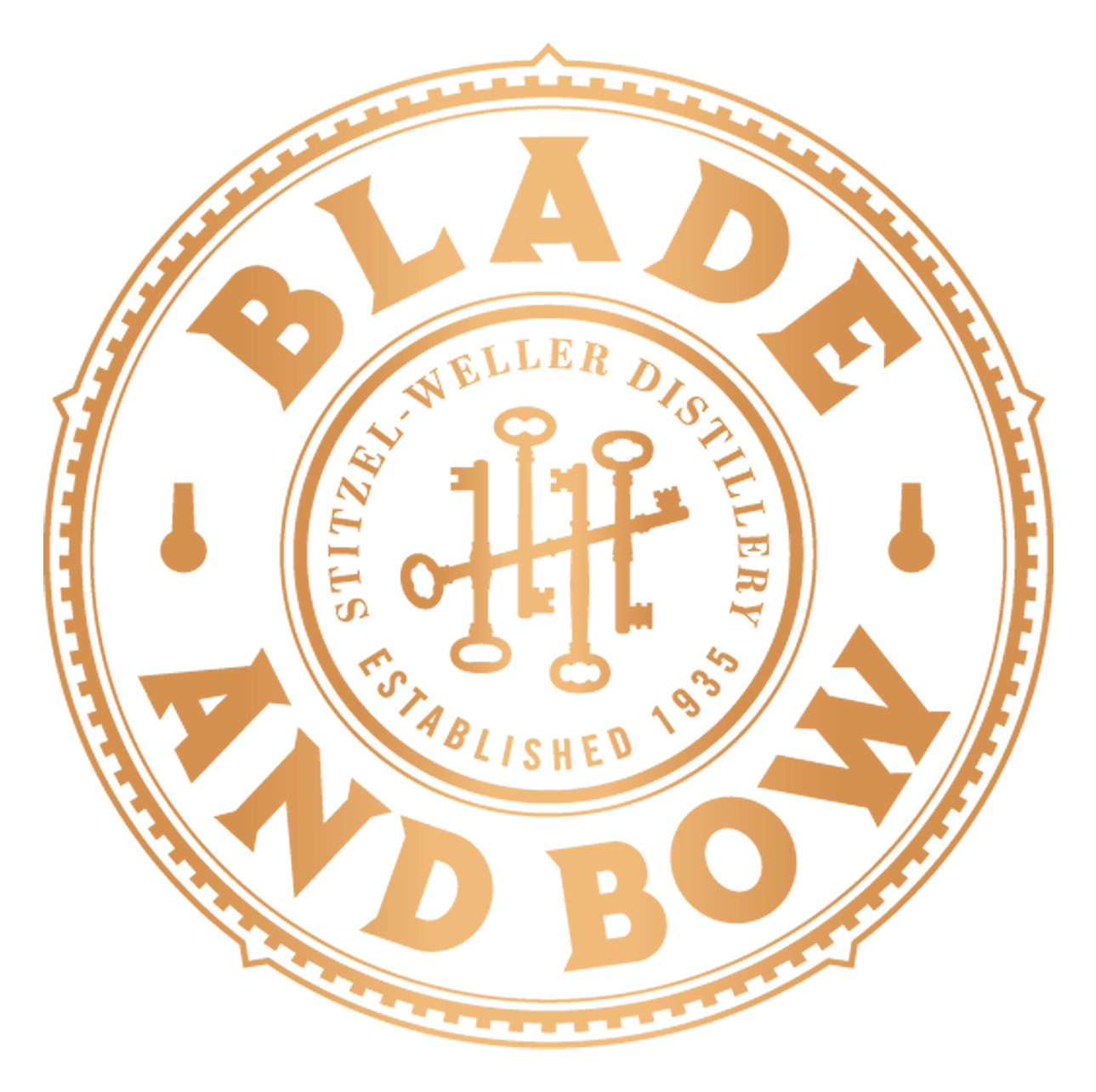 Blade-and-Bow.png