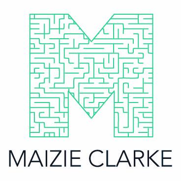 MaizieClarke_LOGO_final-07.jpg
