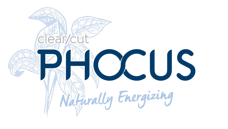 PHOCUS_LOGO_FOR-SPONSOR_02 - US spelling-01.jpg
