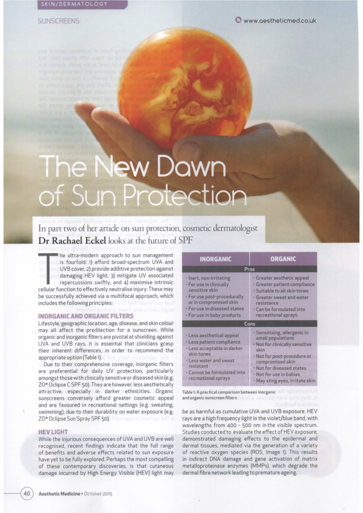 The New Dawn of Sun Protection copy2.jpg