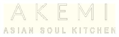 AKEMI_logo_white.png