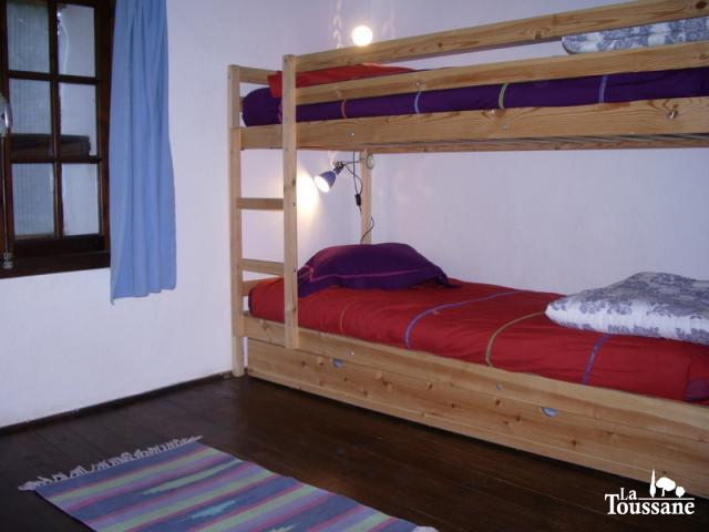 chambre.JPG.jpg