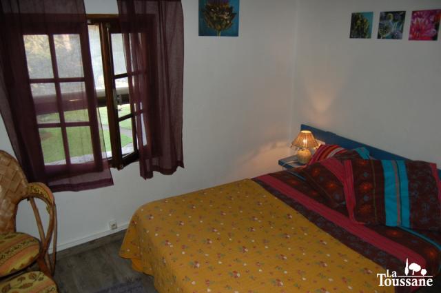 chambre1.jpg.jpg
