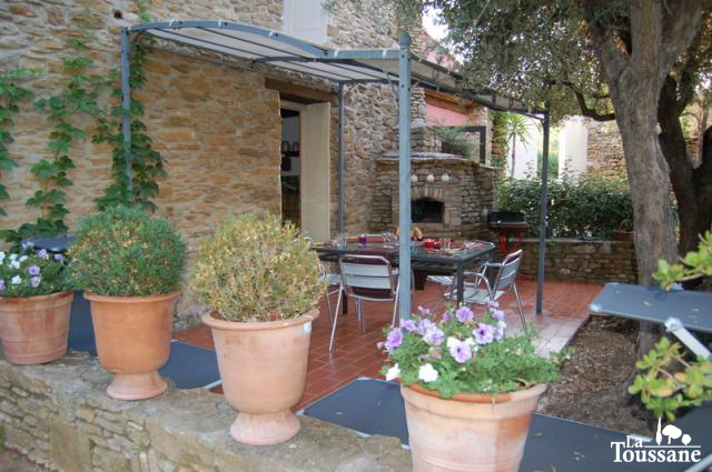 terrasse2.JPG.jpg