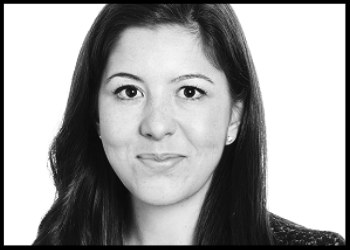 Eva-Maria Dimitriadis joined C5 to run the worldwide accelerator program. She studied PPP at Oxford University and has spent the last ten years working in the art market. Eva served as Chief of Staff to the CEO at Christie's, where she supported Christie's digital strategy. Prior to that she worked in Business Development focusing on the company's expansion into growth markets such as India, China, the Middle East and Africa. Eva is passionate about tech startups and social impact. She sits on the committee of the Audaces Foundation which raises awareness about impact investing amongst next generation leaders.