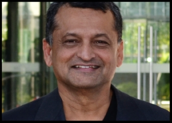 """Sargur """"Hari"""" Srihari is a SUNY Distinguished Professor in the Department of Computer Science and Engineering at the University at Buffalo, The State University of New York. He has been working in the fields of Artificial Intelligence and Machine Learning for over four decades. At present, he teaches a sequence of three courses: (i) introduction to machine learning, (ii) probabilistic graphical models and (iii) deep learning.  A laboratory that Srihari founded, known as CEDAR, developed the world's first automated system for reading handwritten postal addresses. It was deployed by the United States Postal Service which eventually saved the USPS millions of dollars and helped lower postal rates.  Srihari then spent a decade developing AI and machine learning methods for forensics—focusing on pattern evidence such as latent prints, handwriting and footwear impressions. In particular, he developed a system for handwriting comparison which demonstrated the value of such evidence and allowed presenting handwriting testimony in US federal court hearings. Srihari has served on the National Academy of Sciences Committee on Identifying the Needs of the Forensic Science Community. He has also served on NIJ-NIST committees on Human Factors in Fingerprint Analysis and Handwriting Comparison. At present he serves on the Houston Forensics Technical Advsory Board.  Srihari's honors include: Fellow of the Institute of Electronics and Telecommunications Engineers (IETE, India) , Fellow of the IEEE, Fellow of the International Association for Pattern Recognition and distinguished alumnus of the Ohio State University College of Engineering .  Srihari received a B.Sc. in Physics and Mathematics from the Bangalore University, a B.E. in Electrical Communication Engineering from the Indian Institute of Science and a Ph.D. in Computer and Information Science from the Ohio State University."""