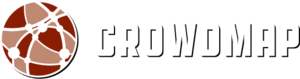 logo_crowdmap_transparent.png