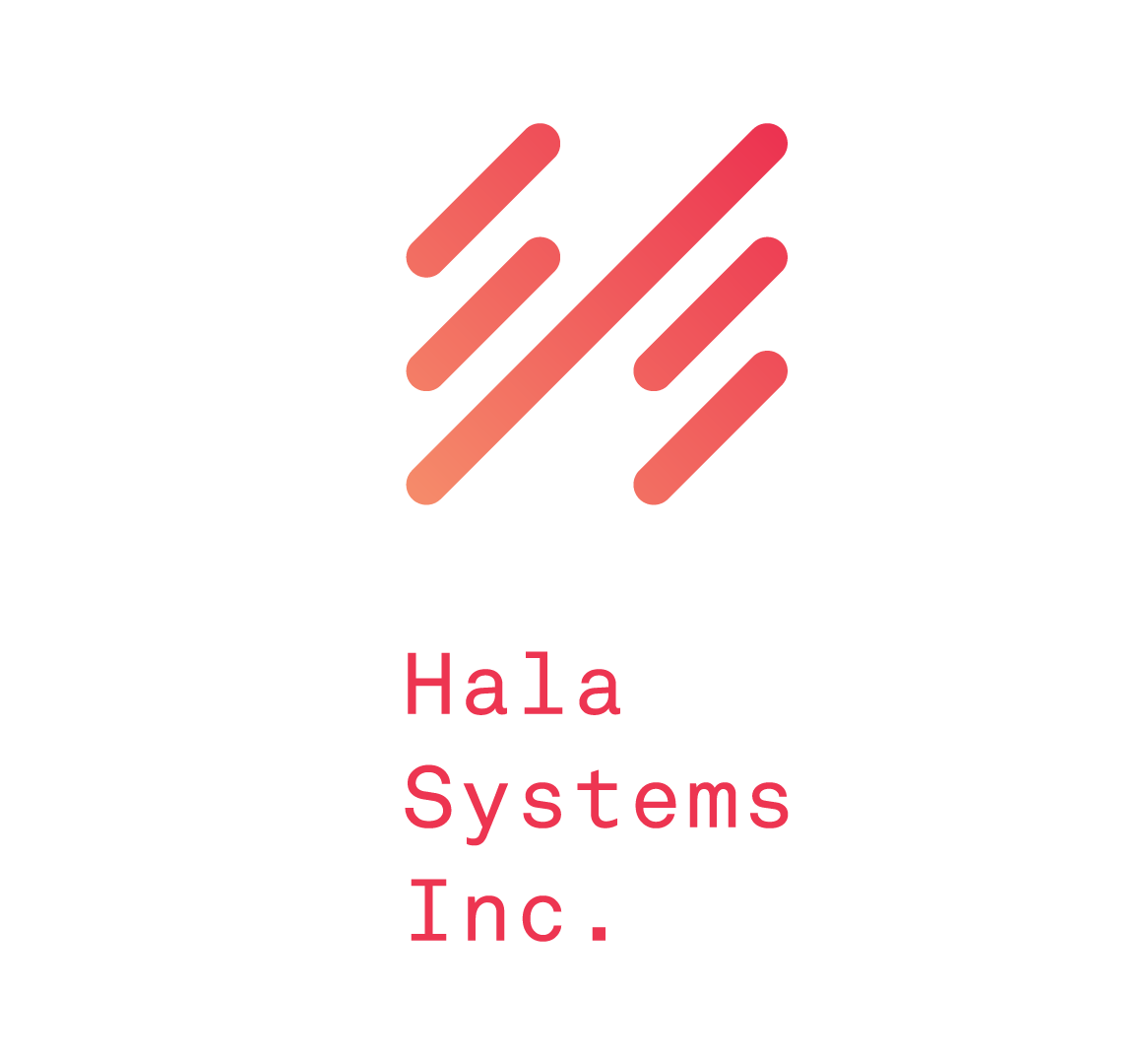 Hala-Systems-Logo-Colors-Final-04-04.png