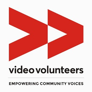 Video-Volunteers-Logo.jpg