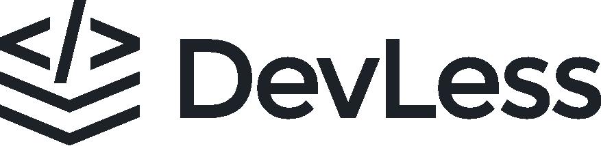 Copy-of-Copy-of-dv_logo_dark.png