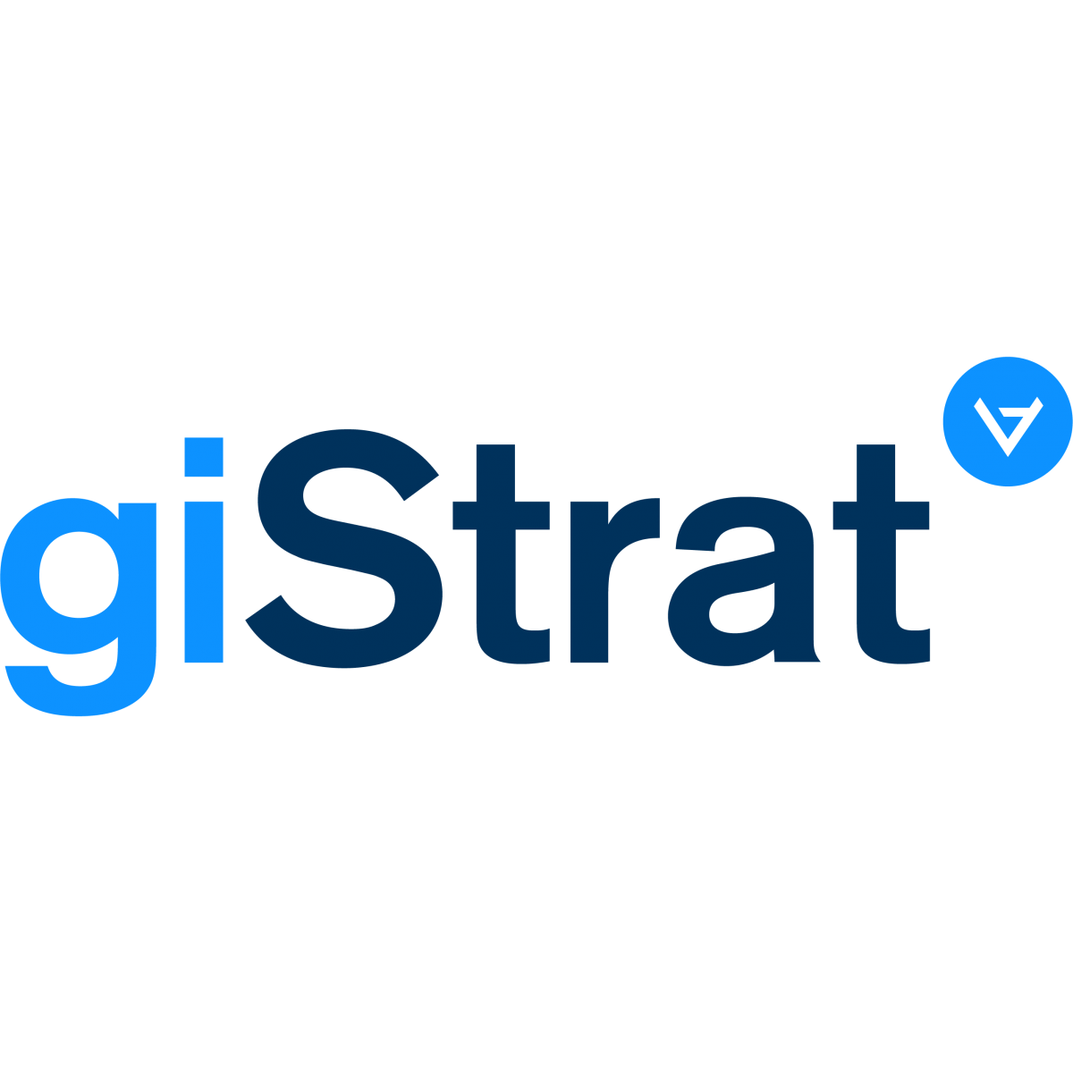 gistrat-sqlogo.png