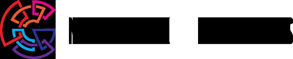 ML-FINAL-logo-July-13-dark.png