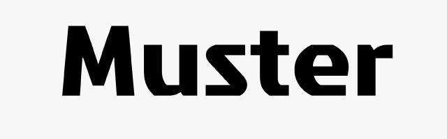 Muster-Logo.jpg