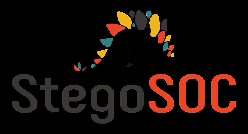 StegoSOC.png