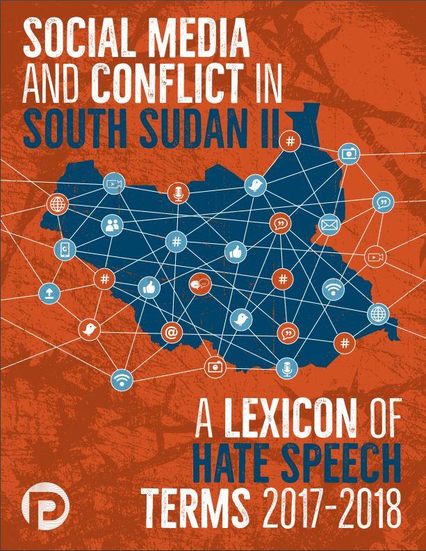Hate Speech | PeaceTech Lab