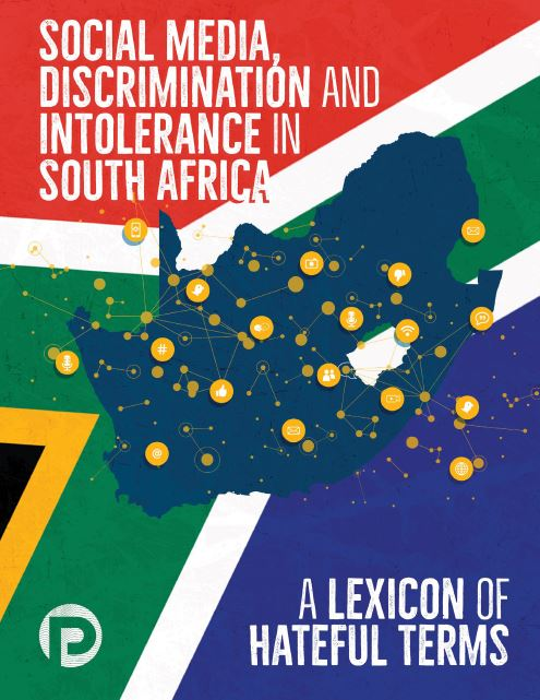 South Africa Cover.JPG