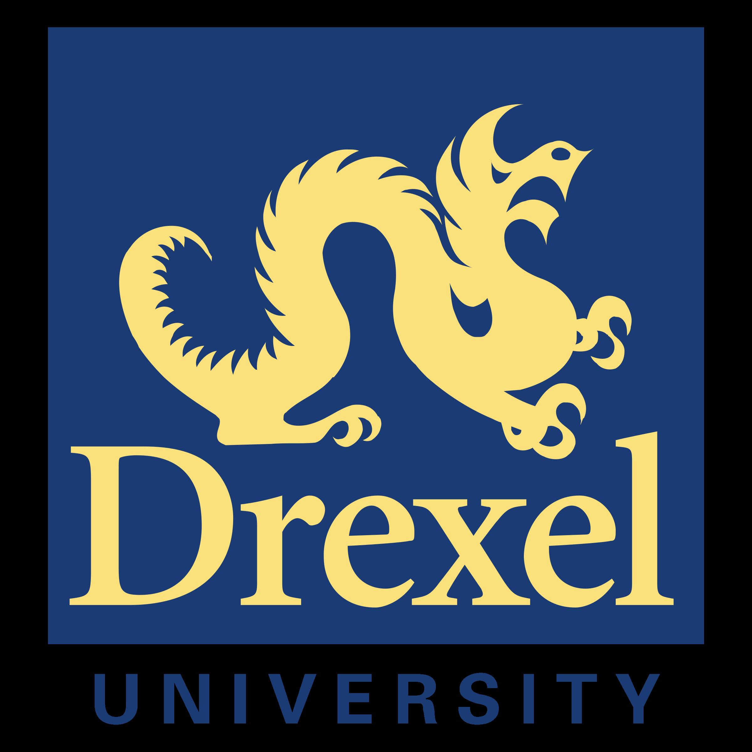 drexel-university-logo-png-transparent.png