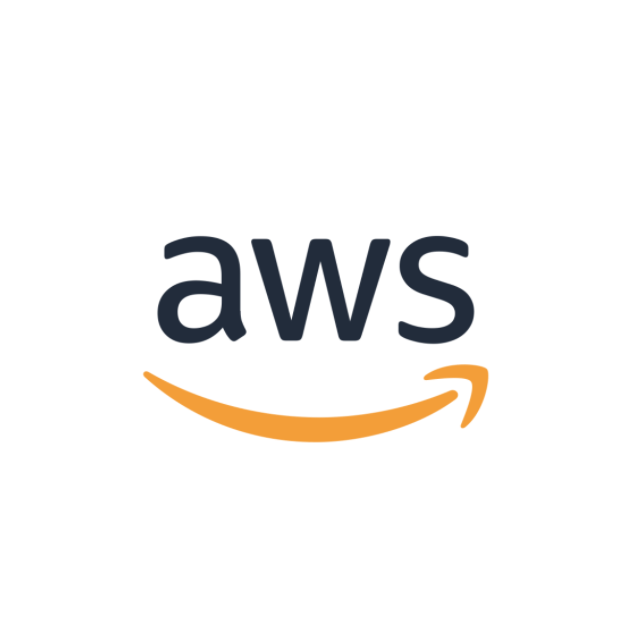 10-aws-logo.png