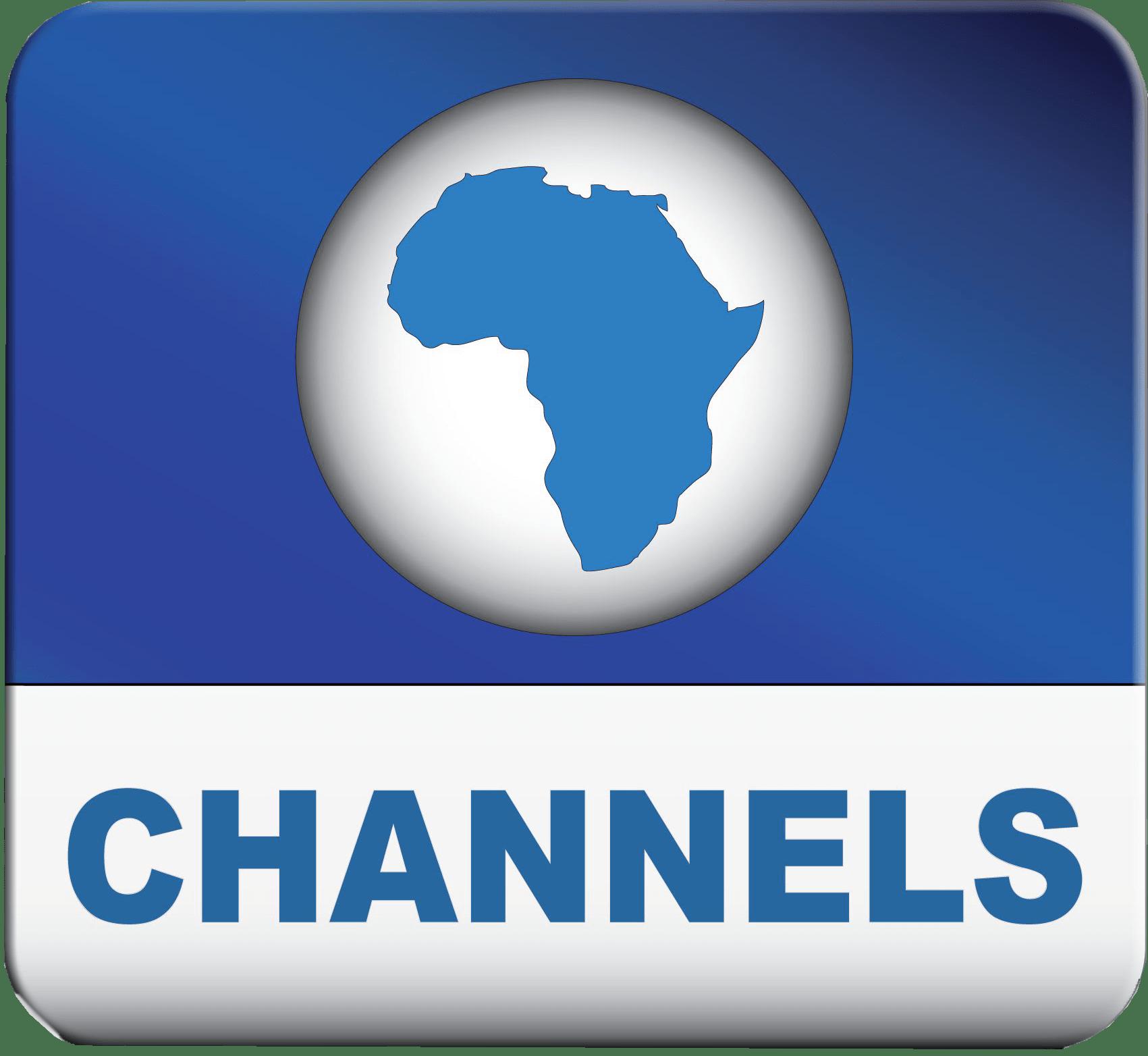 channelstv-logo-new.png