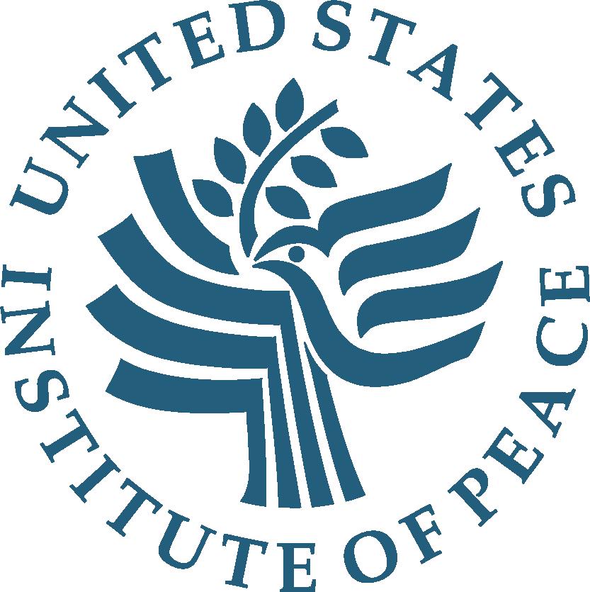 USIP Seal Art_245e7c (1).png