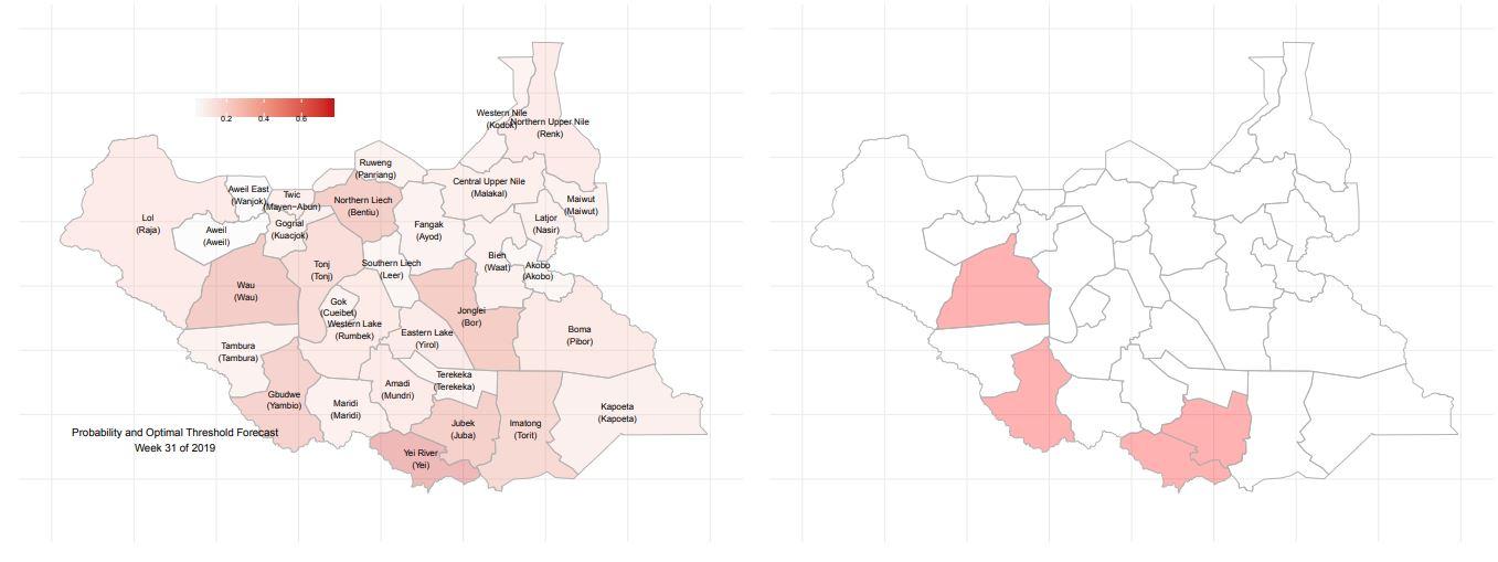 Map 4 Snip.JPG