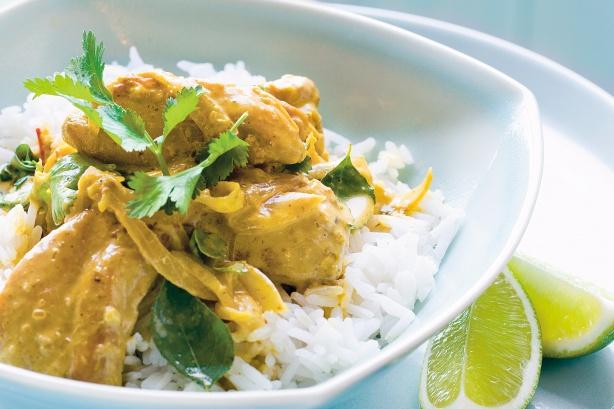 viet chilli curry chicken.jpg