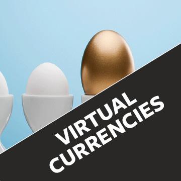 VirtualCurrencies.jpg