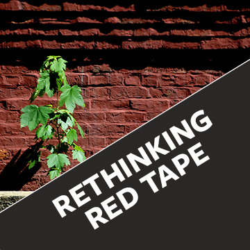 ReThinkingRedTape.jpg
