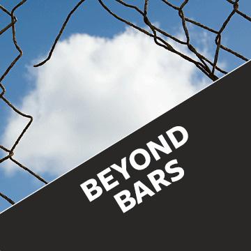 BeyondBars.jpg
