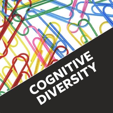 CognitiveDiversity - Copy.jpg