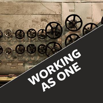 WorkingAsOne.jpg