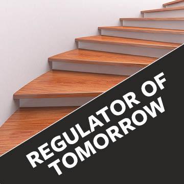 RegulatorOfTomorrow.jpg