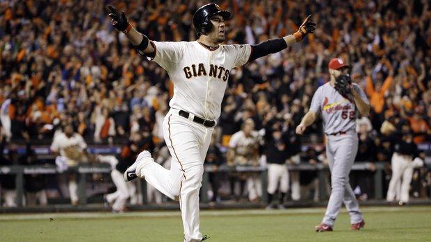 Photo is courtesy of David J. Phillip/The Associated Press/http://www.utsandiego.com/