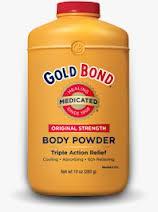 Gold Bond Original.jpg