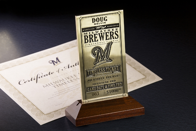 Photo is courtesy of http://brewers.mlblogs.com/