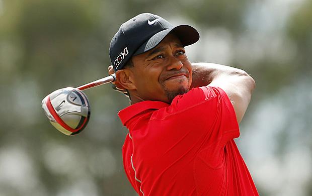 Photo Credit: Golf Digest
