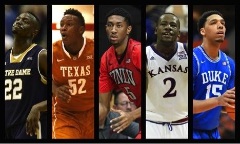 Photo Credit: basketballinsiders.com